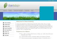 Hostni review. Hostni. Com good web hosting in united states?